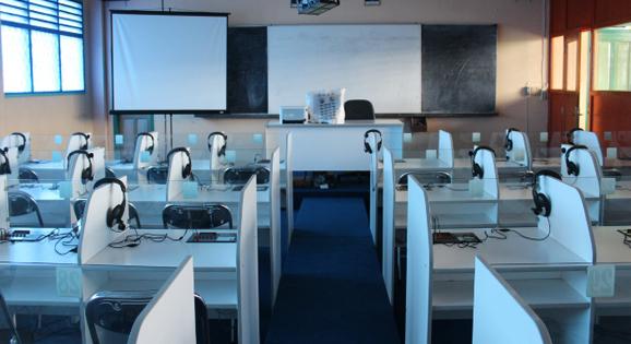 Ruang Multimedia